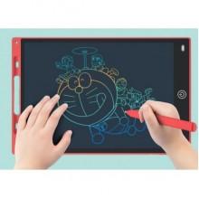Планшет для рисования цветной Amzdeal Writing Tablet 8,5 дюймов красный