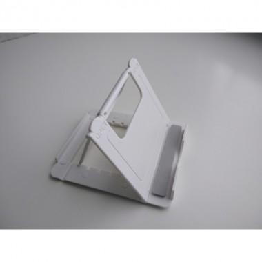 Подставка для телефона RX-888 белая