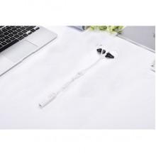Беспроводные наушники Kers ST-005 Wireles белые