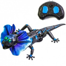 Робот ящерица на радиоуправлении Lizardbot  9918