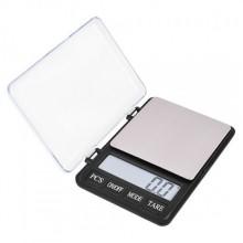 Весы ювелирные MH-999/XY-8007 3кг (0.1г)