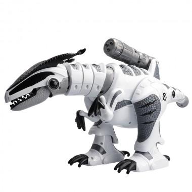 Динозавр-Робот на радиоуправлении 5474 интерактивный